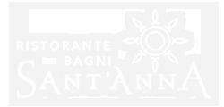 Ristorante Bagni Sant' Anna – Marina Grande Sorrento